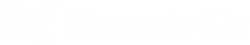 Brandvillr Logo